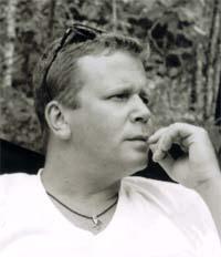 Samuel Ligon